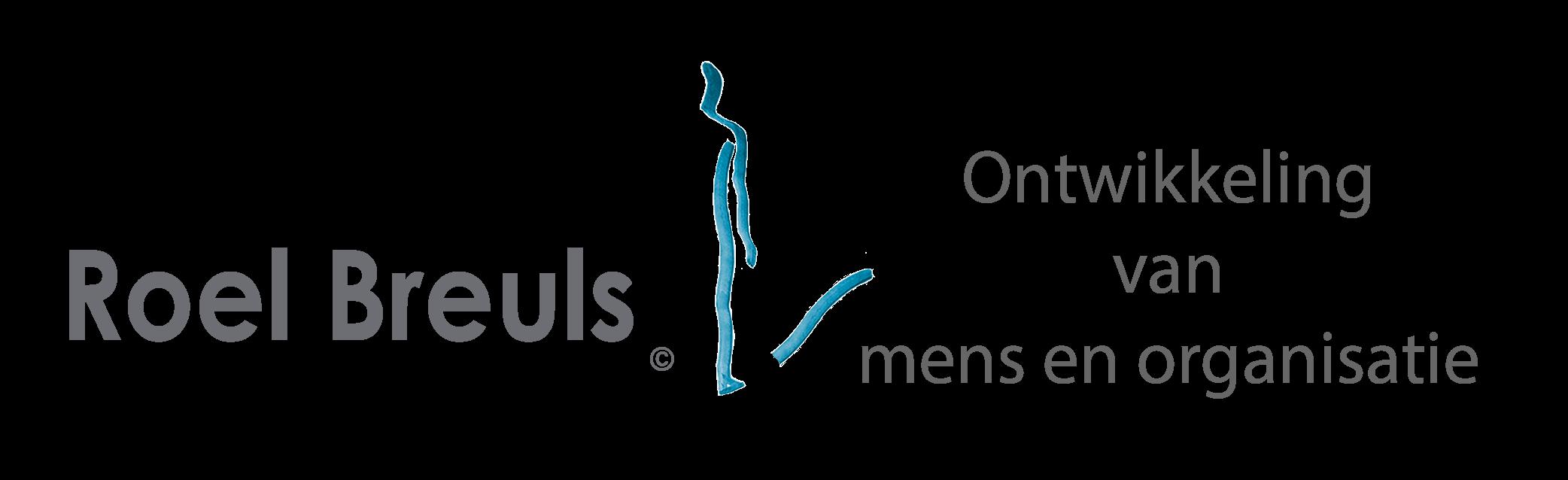roelbreuls.nl - Ontwikkeling van mens en organisatie